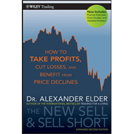 New Sell and Sell Short (BOK)