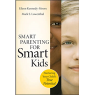 Smart Parenting for Smart Kids (BOK)