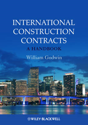 International Construction Contracts (BOK)
