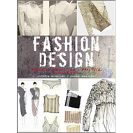 Fashion Design: Process, Innovation and Practice (BOK)