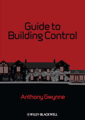 Guide to Building Control (BOK)