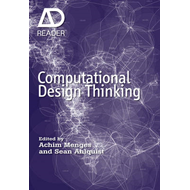 Computational Design Thinking (BOK)