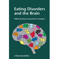 Eating Disorders and the Brain (BOK)