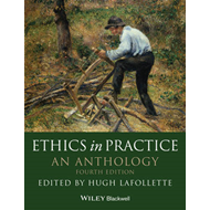 Ethics in Practice (BOK)