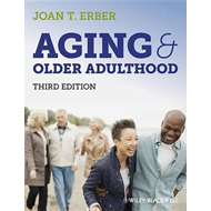 Aging and Older Adulthood (BOK)