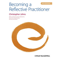 Becoming a Reflective Practitioner 4E (BOK)