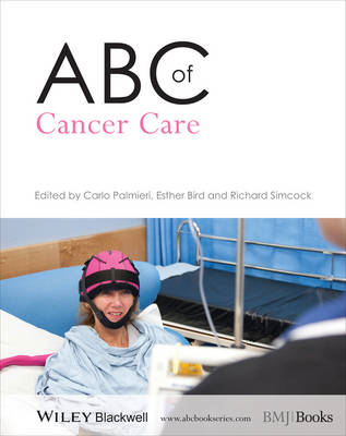 ABC of Cancer Care (BOK)