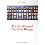 Emotion Focused Cognitive Therapy (BOK)