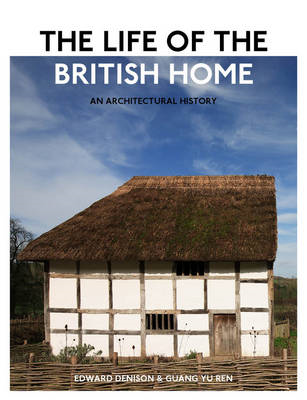 Life of the British Home (BOK)