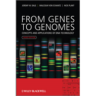 From Genes to Genomes (BOK)