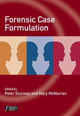 Forensic Case Formulation (BOK)