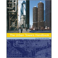 Urban Towers Handbook (BOK)