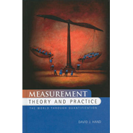 Measurement Theory and Practice (BOK)