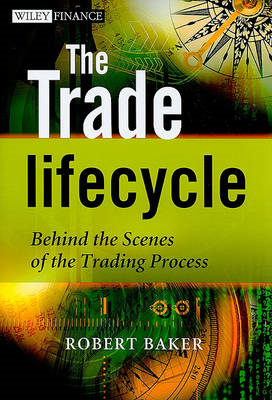 Trade Lifecycle (BOK)