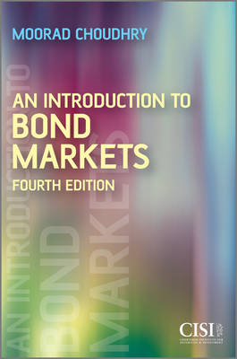 Introduction to Bond Markets (BOK)
