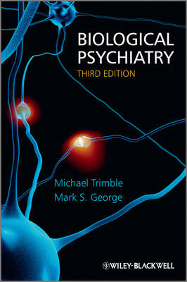 Biological Psychiatry (BOK)