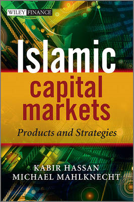 Islamic Capital Markets (BOK)