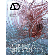 Experimental Green Strategies (BOK)
