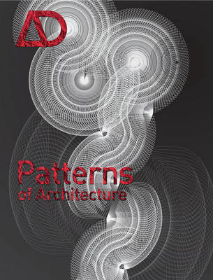 Patterns of Architecture (BOK)