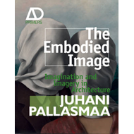 Embodied Image (BOK)