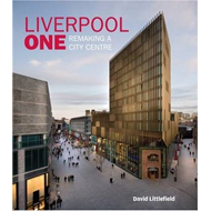 Liverpool One (BOK)