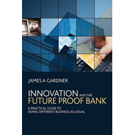Innovation and the Future Proof Bank (BOK)