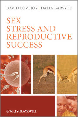 Sex, Stress and Reproductive Success (BOK)