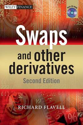 Swaps and Other Derivatives (BOK)