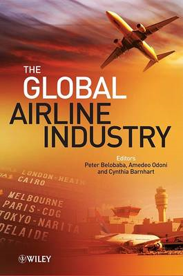 The Global Airline Industry (BOK)