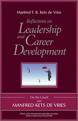 Reflections on Leadership and Career Development (BOK)
