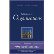 Reflections on Groups and Organizations (BOK)