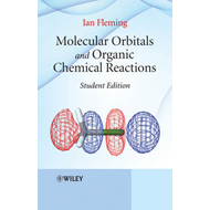 Molecular Orbitals and Organic Chemical Reactions (BOK)