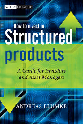 How to Invest in Structured Products (BOK)