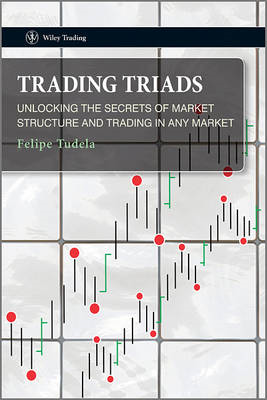 Trading Triads: Unlocking the Secrets of Market Structure and Trading in Any Market (BOK)