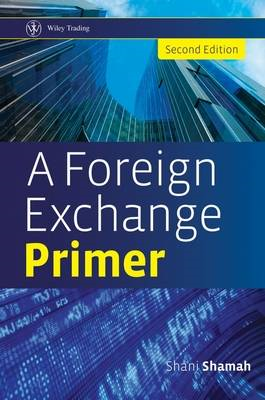 Foreign Exchange Primer (BOK)
