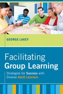 Facilitating Group Learning (BOK)
