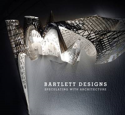 Bartlett Designs (BOK)