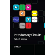Introductory Circuits (BOK)
