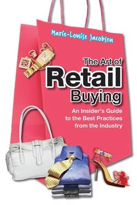 Art of Retail Buying (BOK)