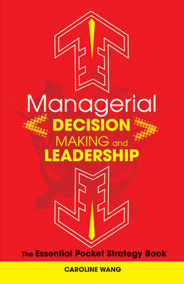 Managerial Decision Making Leadership (BOK)