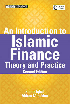 Introduction to Islamic Finance (BOK)