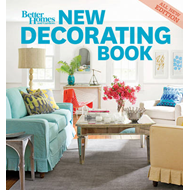 New Decorating Book (BOK)