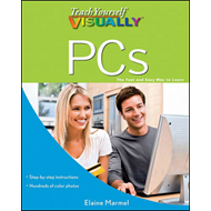 Teach Yourself Visually PCs (BOK)