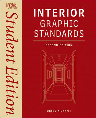 Interior Graphic Standards (BOK)