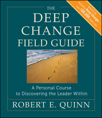 Deep Change Field Guide (BOK)