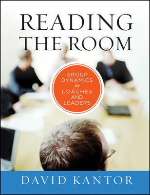 Reading the Room (BOK)