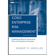 COSO Enterprise Risk Management (BOK)