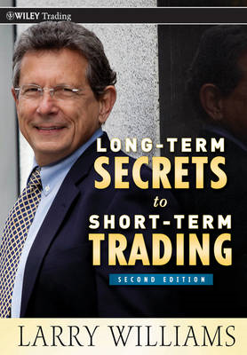 Long-Term Secrets to Short-Term Trading (BOK)