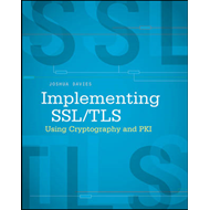 Implementing SSL/TLS Using Cryptography and PKI (BOK)