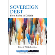Sovereign Debt (BOK)